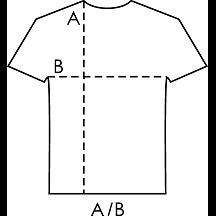 http://www.happygifts.ru/bitrix/templates/catalog/img/bg/tshirt.png