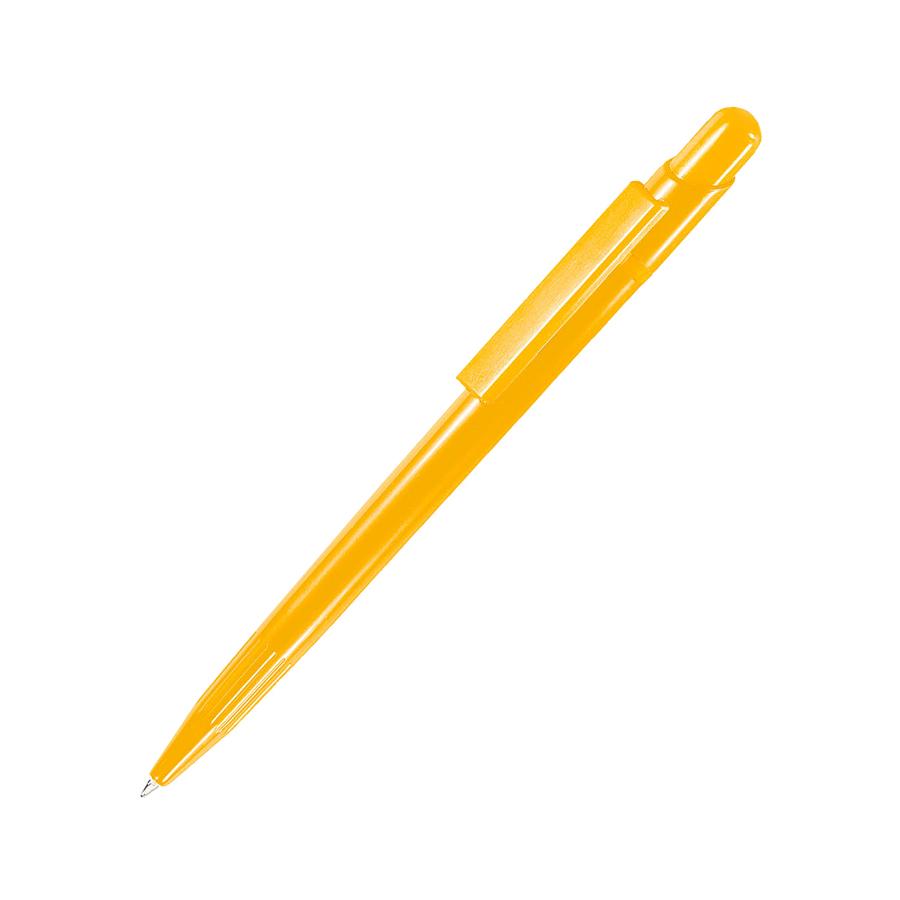 Ручка шариковая MIR