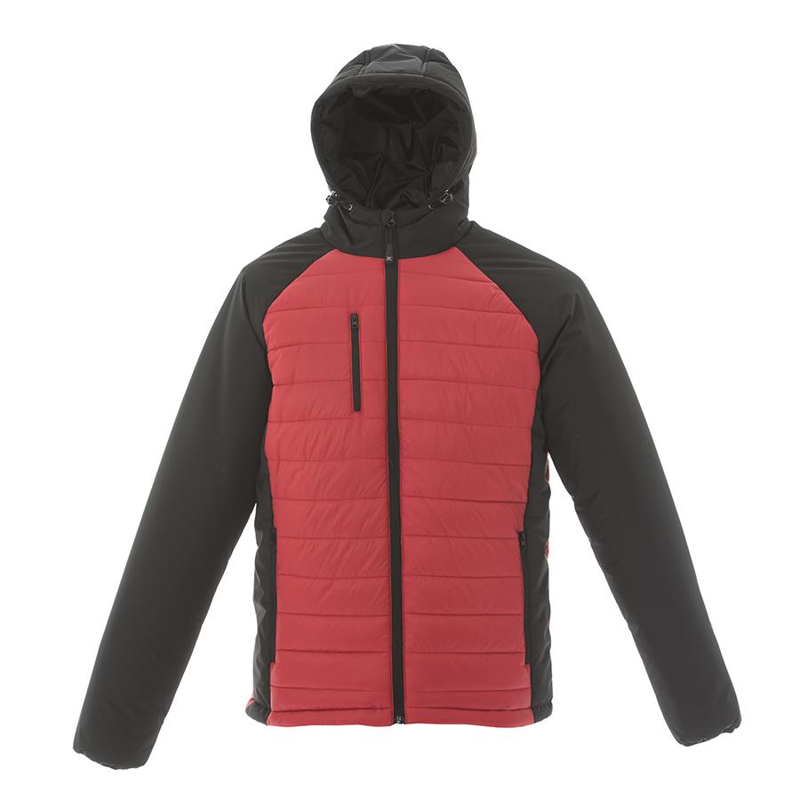 Куртка TIBET 200