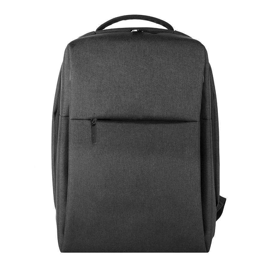 Рюкзак LINK