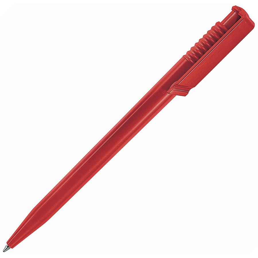 Шариковая ручка ocean