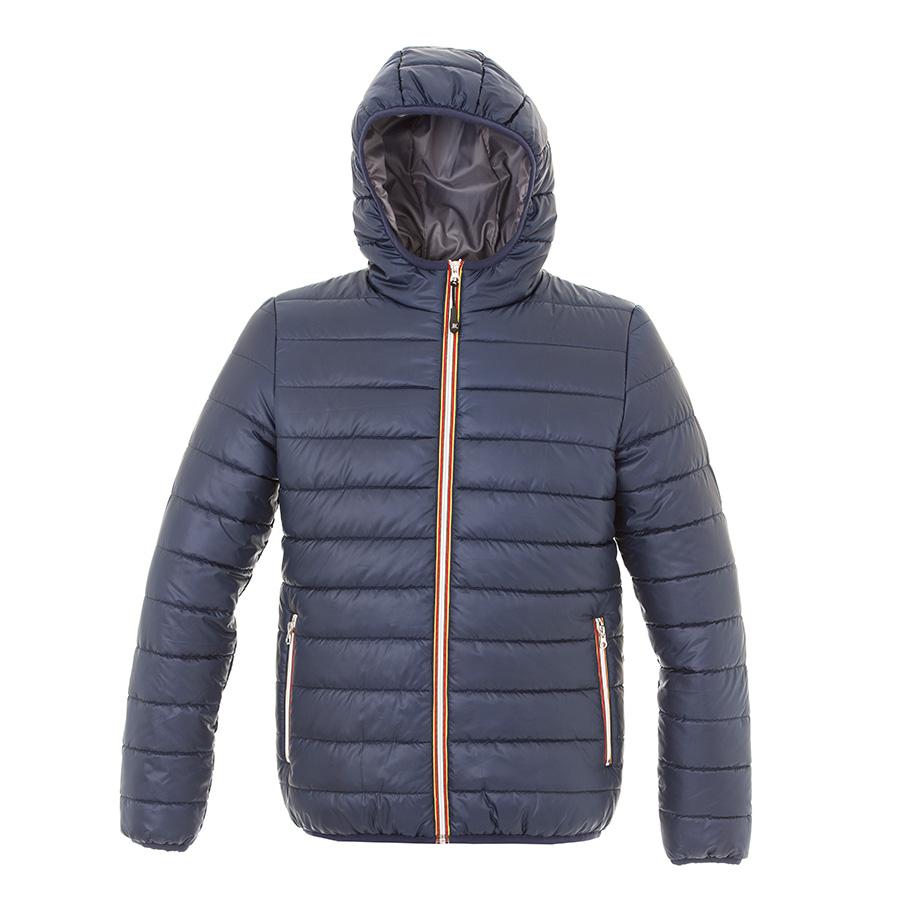 Куртка COLONIA 200