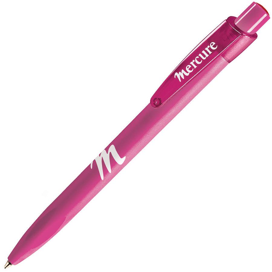 Ручка шариковая X-7 MT