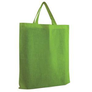 """Сумка для покупок из хлопка """"Eco"""""""