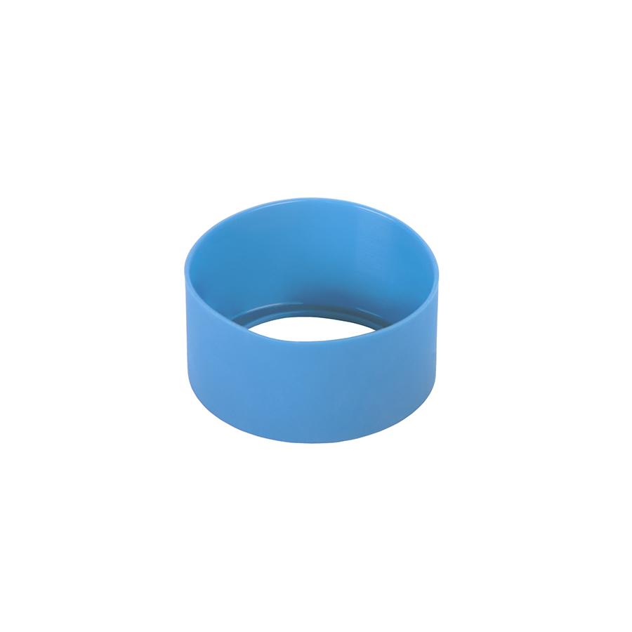Комплектующая деталь к кружке 26700 FUN2-силиконовое дно