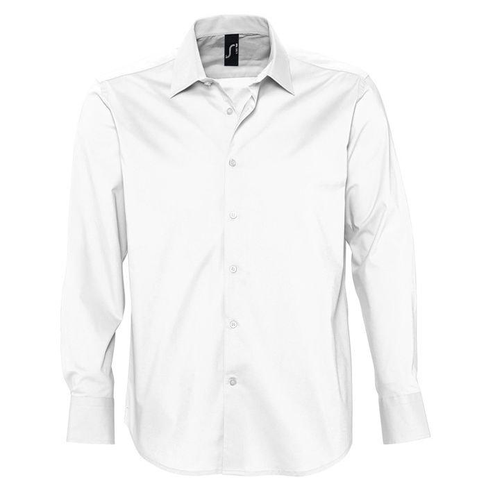 Рубашка мужская BRIGHTON 140