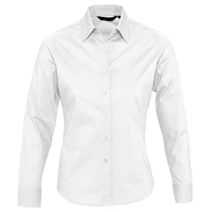 Рубашка женская EDEN 140