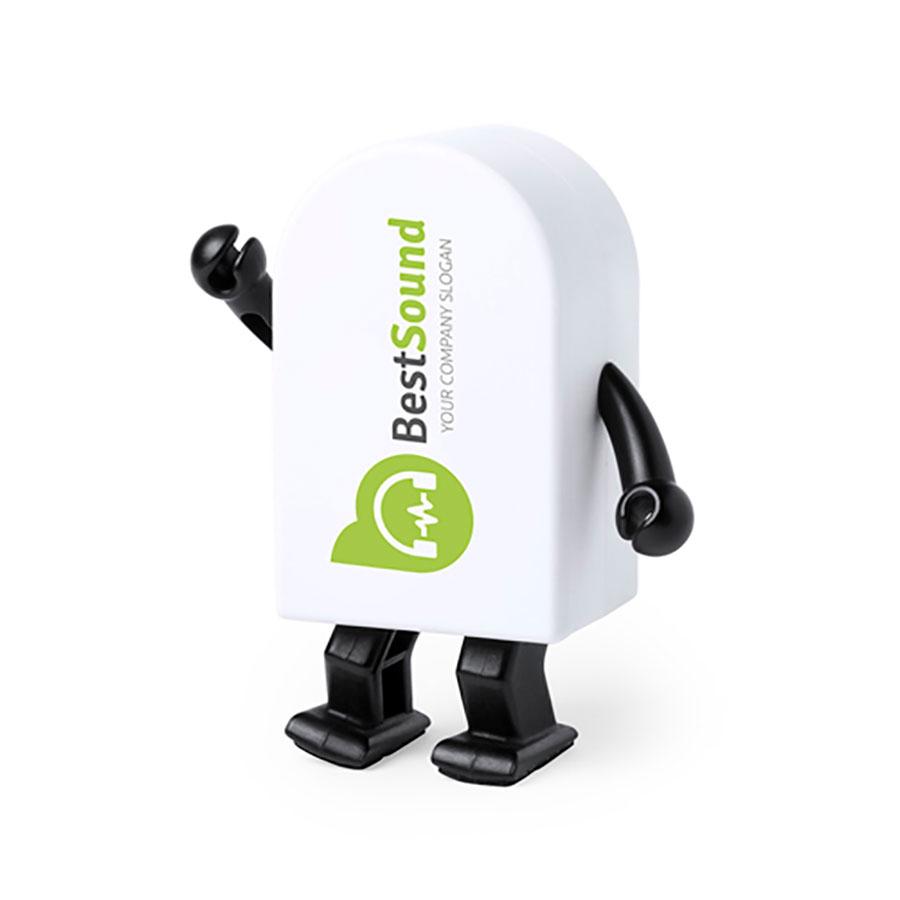 Портативная Bluetooth колонка Karlon, 3W