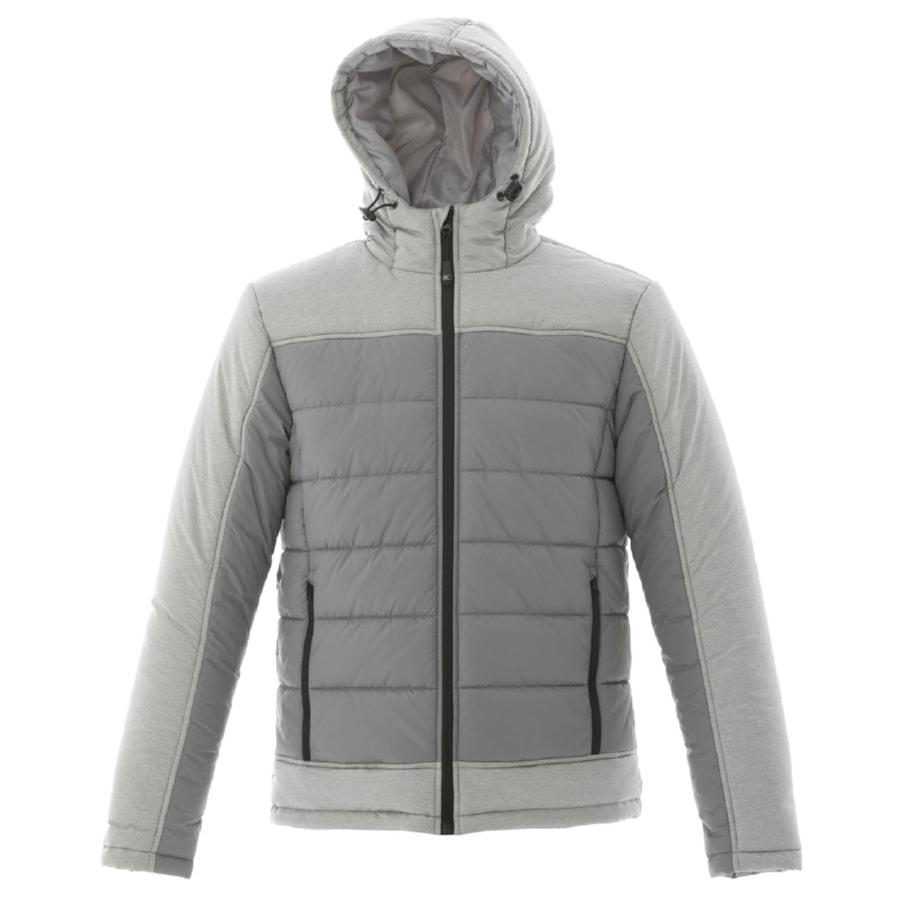 Куртка BORDEAUX