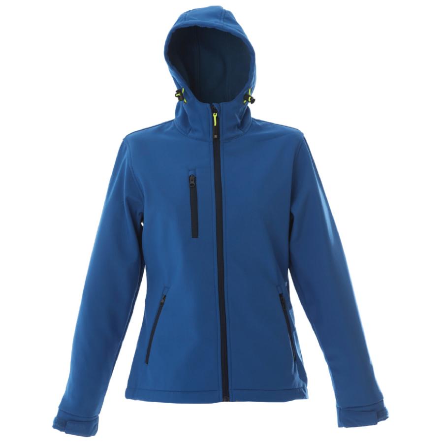 Куртка INNSBRUCK LADY 280
