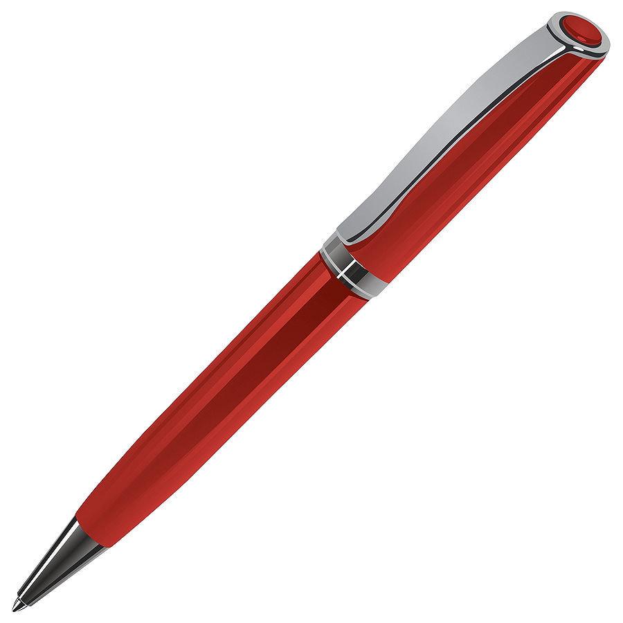 Ручка шариковая STATUS