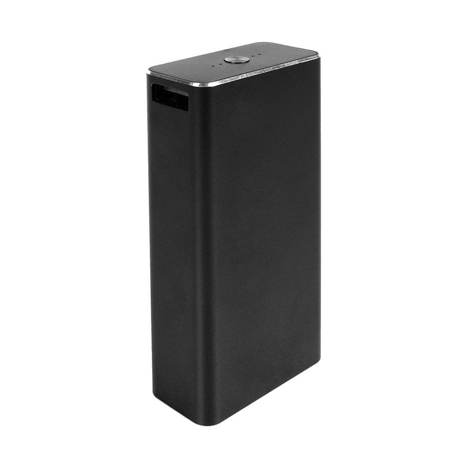 Универсальный аккумулятор MICRO 10, 10000 мАч