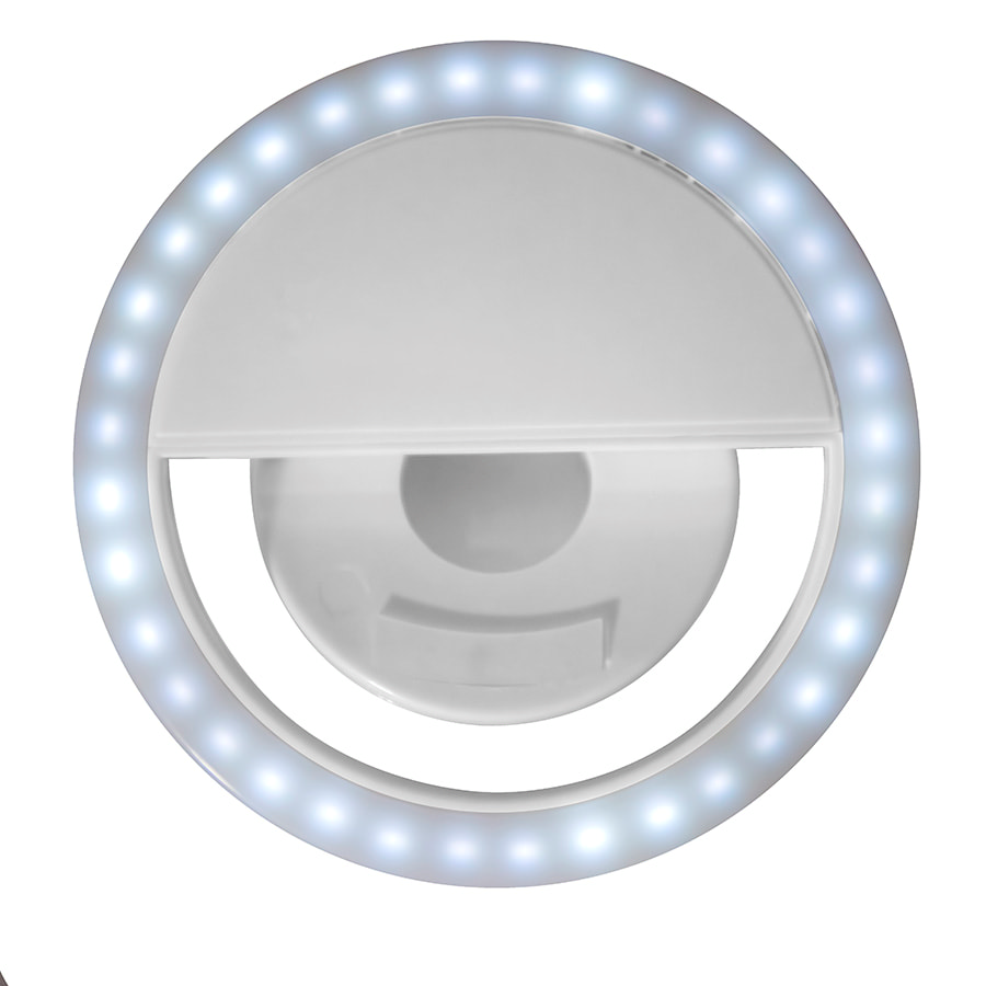Подсветка для селфи SPOTLIGHT