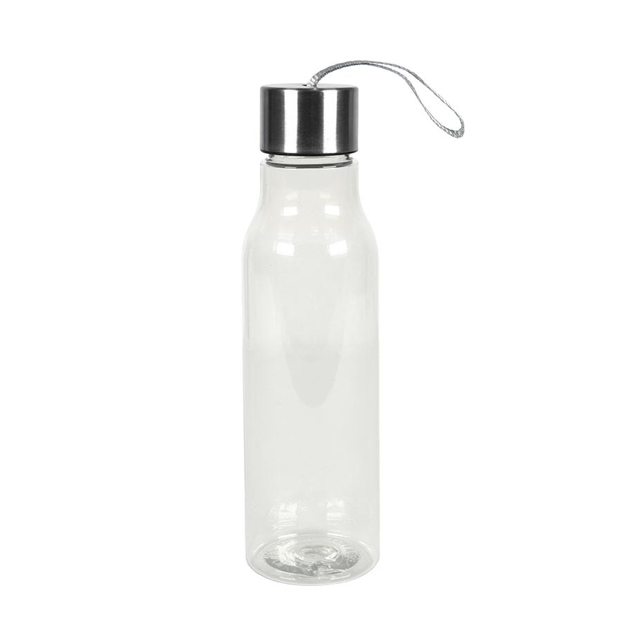Бутылка для воды BALANCE, 600 мл