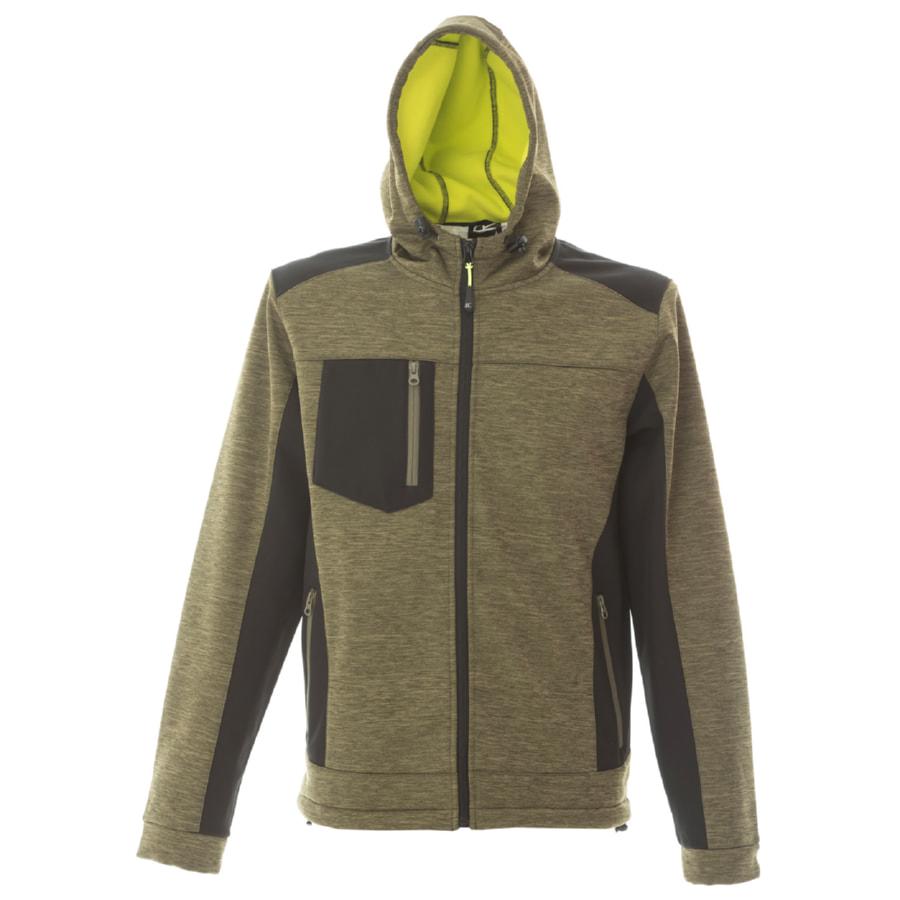 Куртка NEPAL