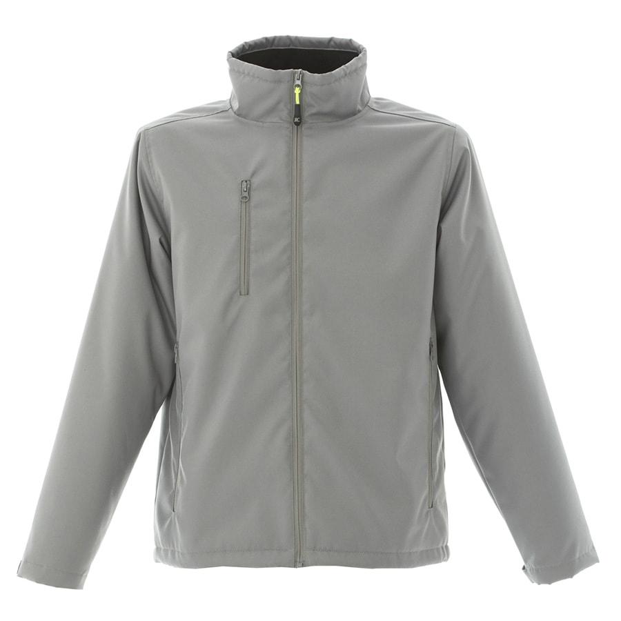 Куртка ABERDEEN