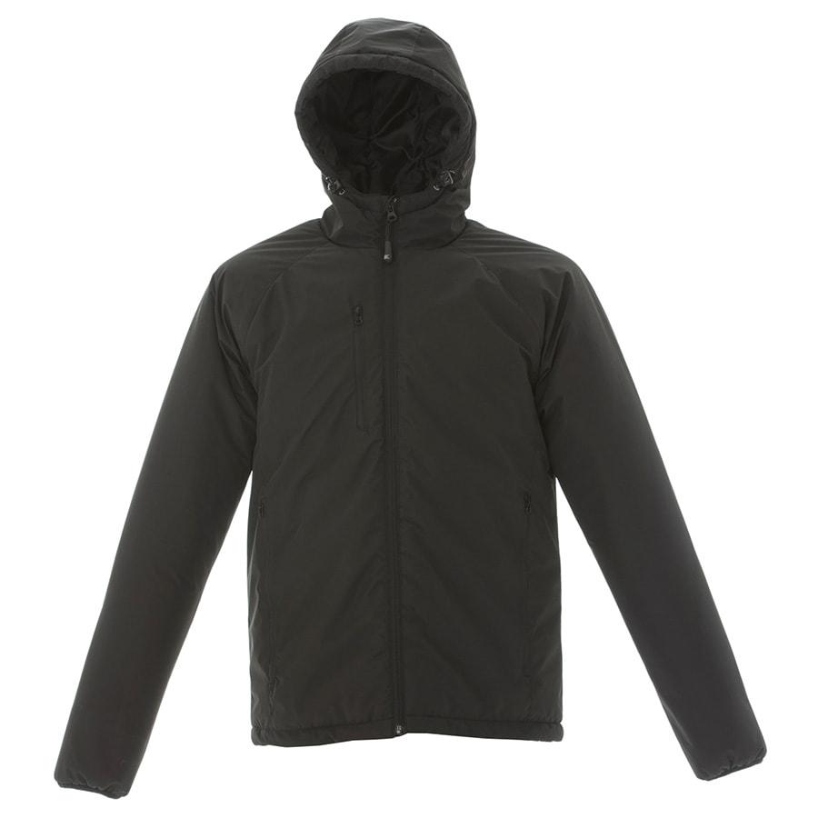 Куртка LABRADOR