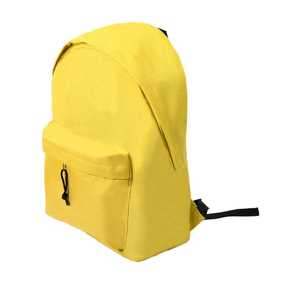 Рюкзак DISCOVERY
