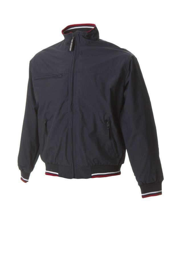 AMALFI Куртка нейлон теслон бежевый