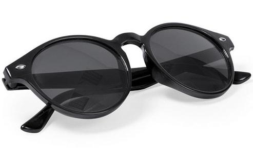 Солнцезащитные очки NIXTU