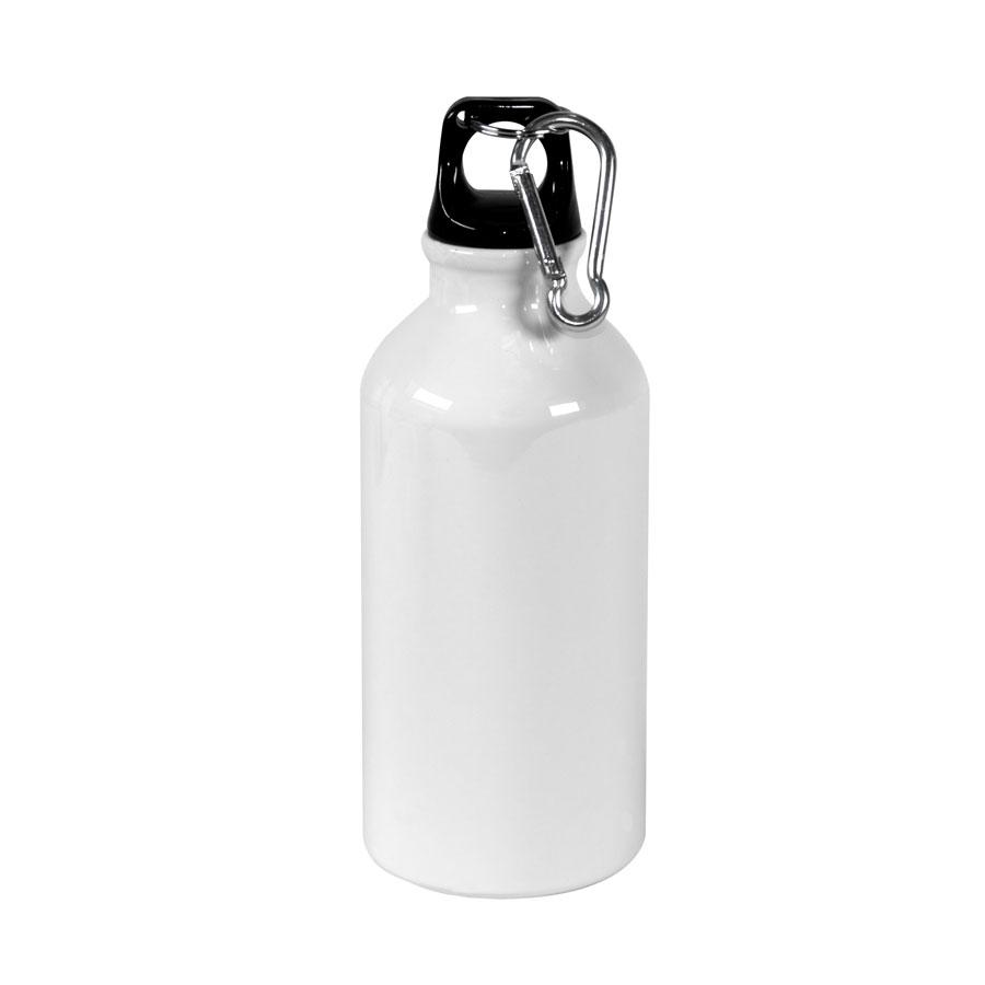 Бутылка под сублимацию GREIMS