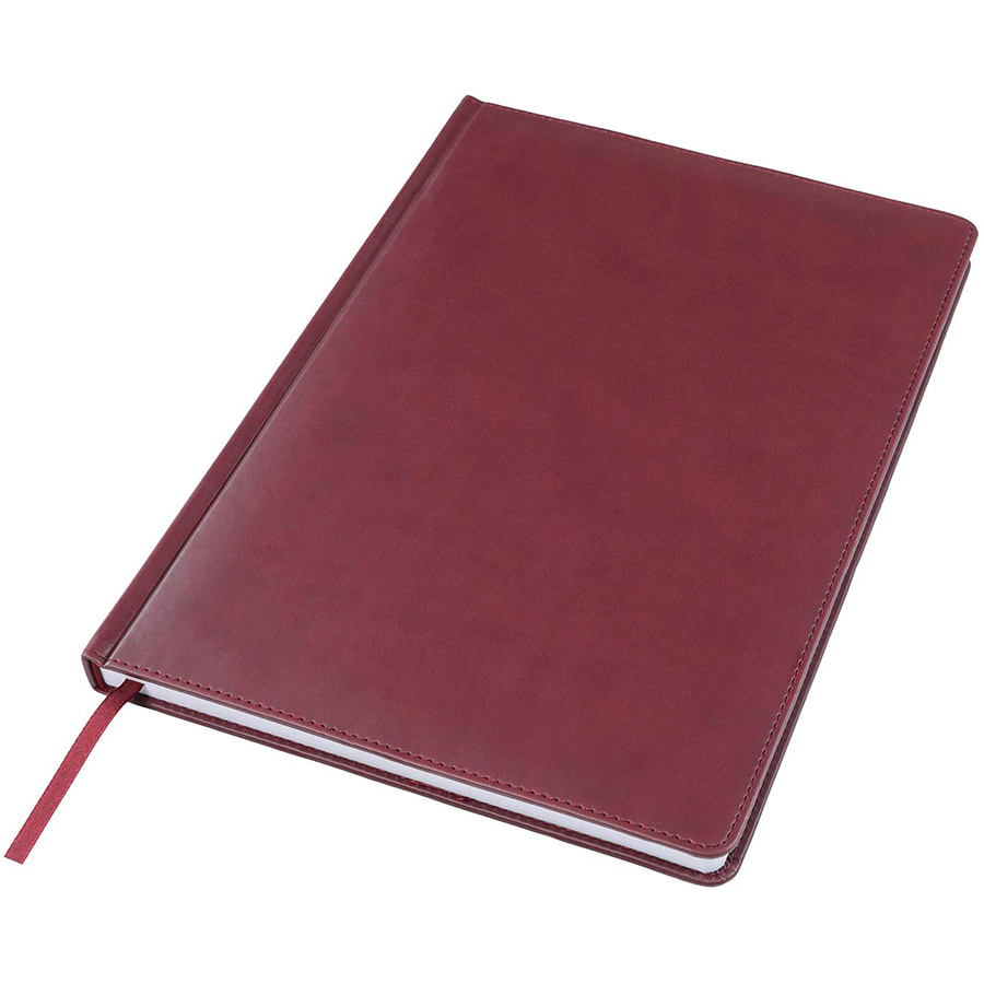 Ежедневник недатированный BLISS, формат А4