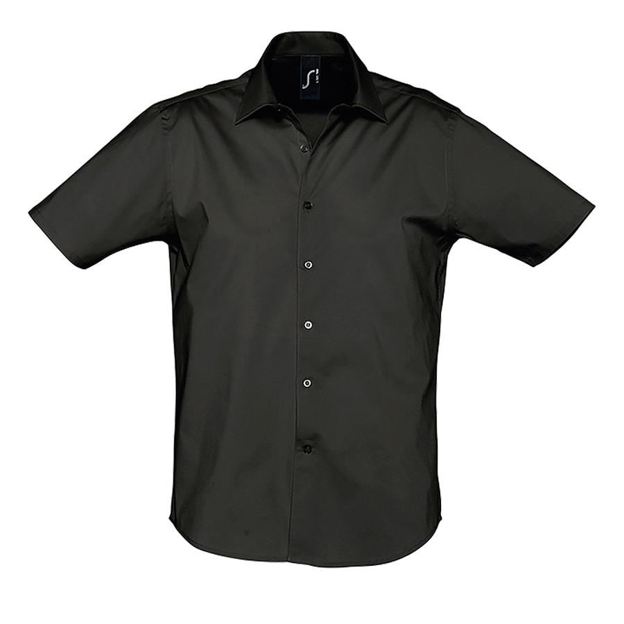 Рубашка мужская BROADWAY 140