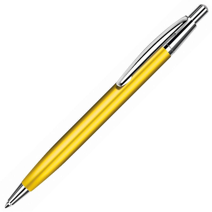 Ручка шариковая EPSILON