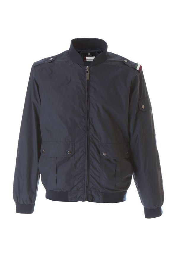 BELGRADO Куртка, зеленый