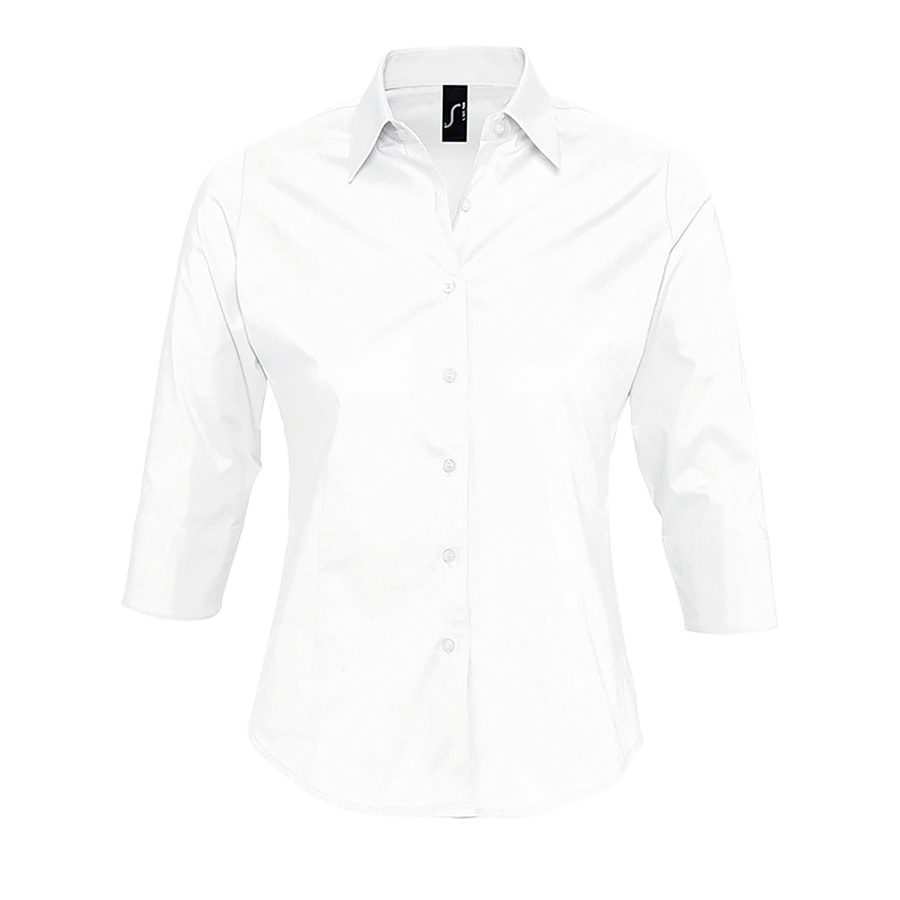 Рубашка женская EFFECT 140
