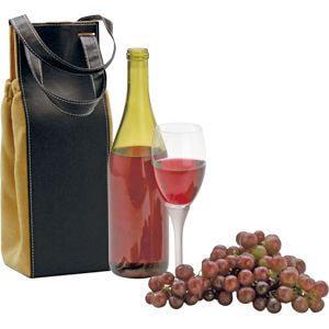 Кейс для бутылки вина