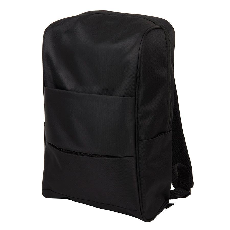 Рюкзак TRIO