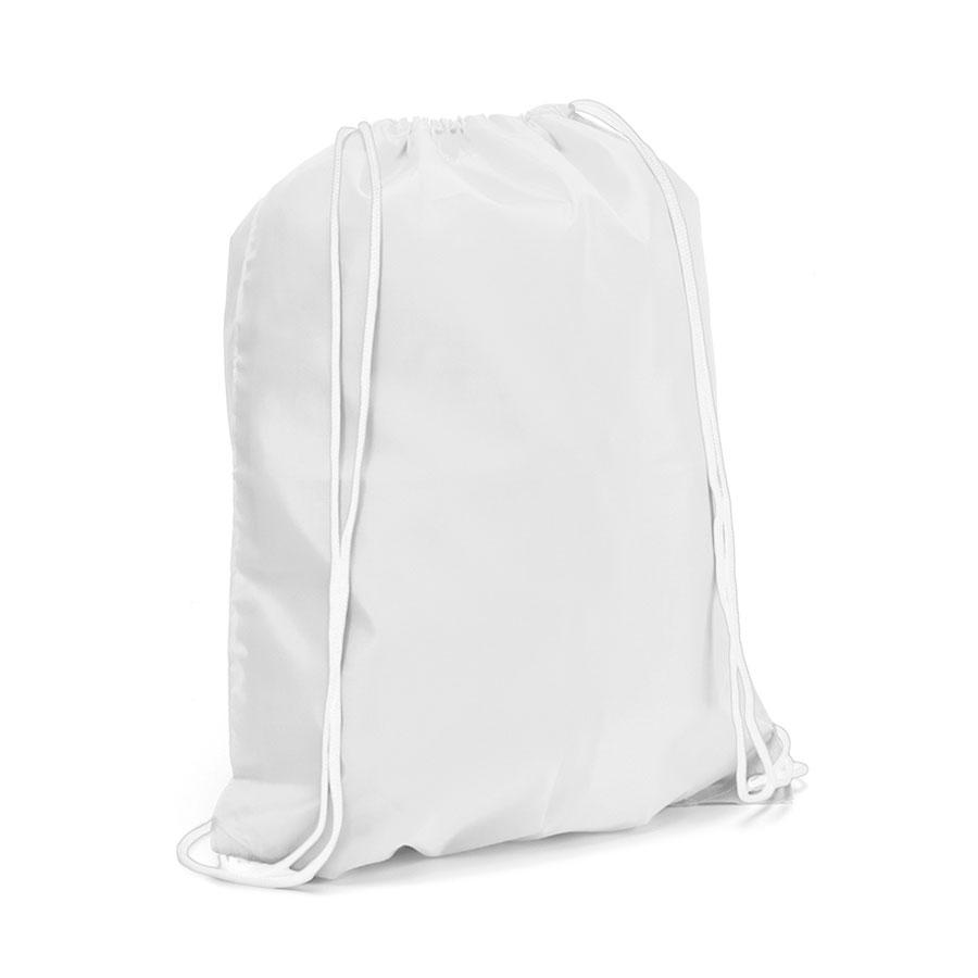 Рюкзак SPOOK