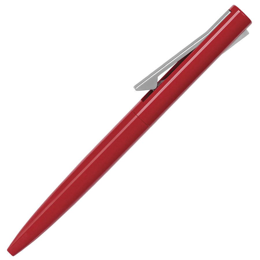 Ручка шариковая SAMURAI