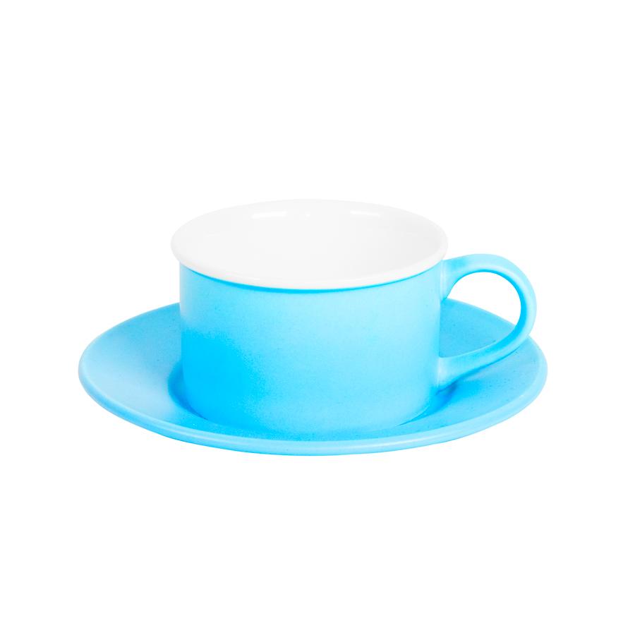 Чайная пара ICE CREAM
