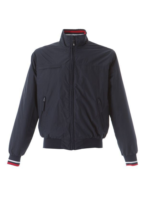 NEW USA Куртка нейлон теслон бежевый