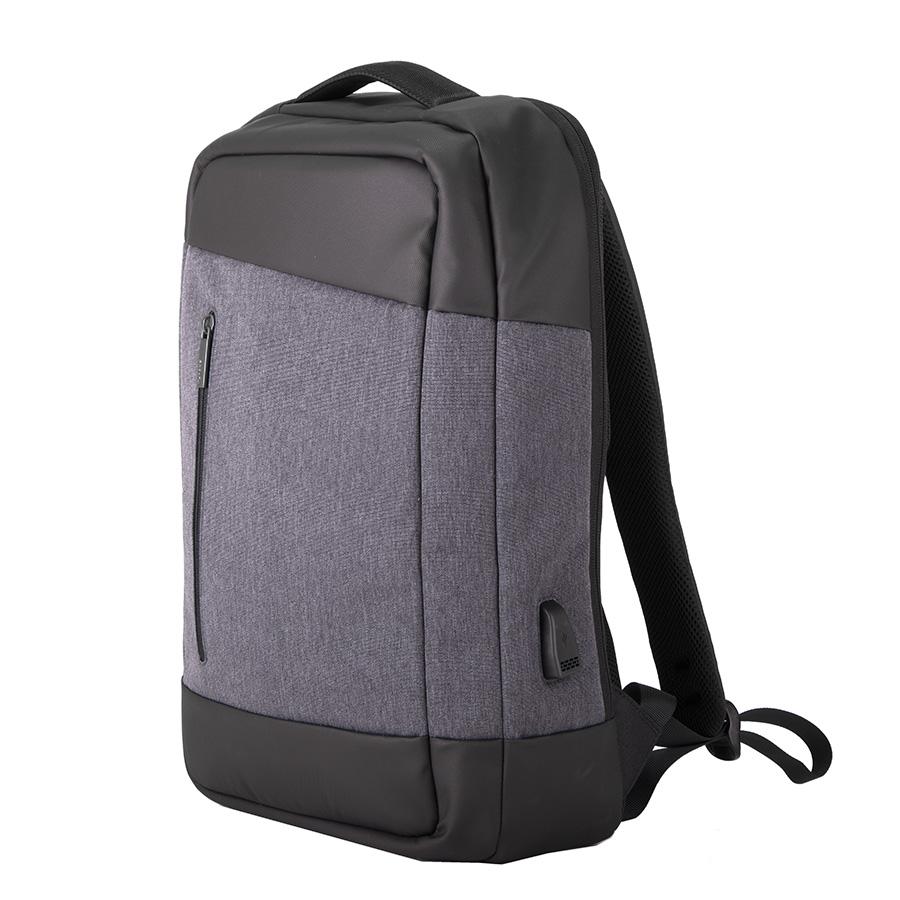 Рюкзак HEMMING