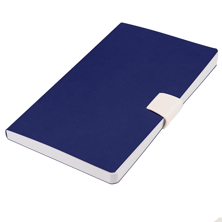 Ежедневник недатированный CANDY, формат А5