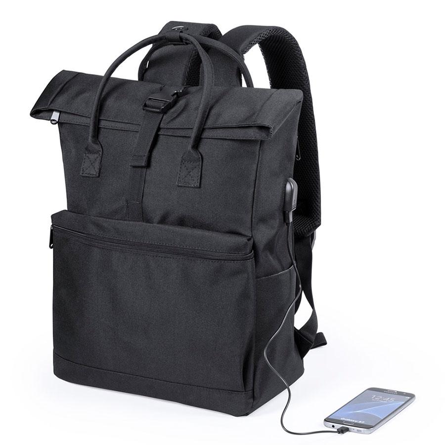 Рюкзак MANTHIUM