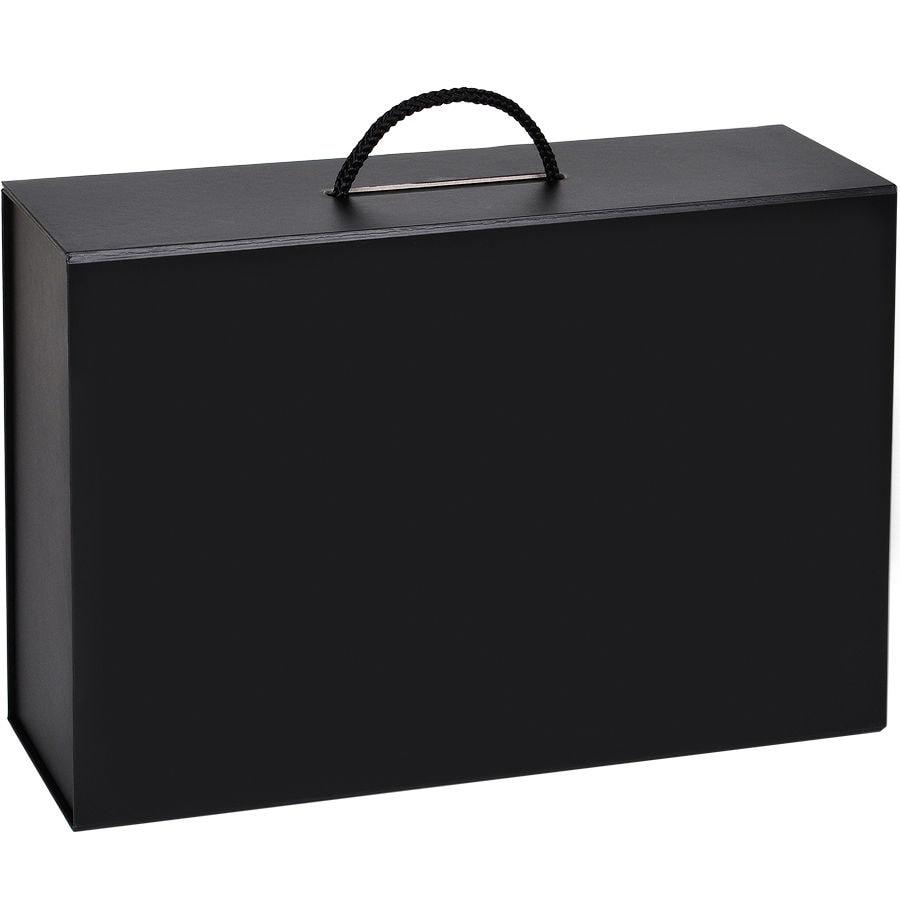 Упаковка подарочная , коробка складная