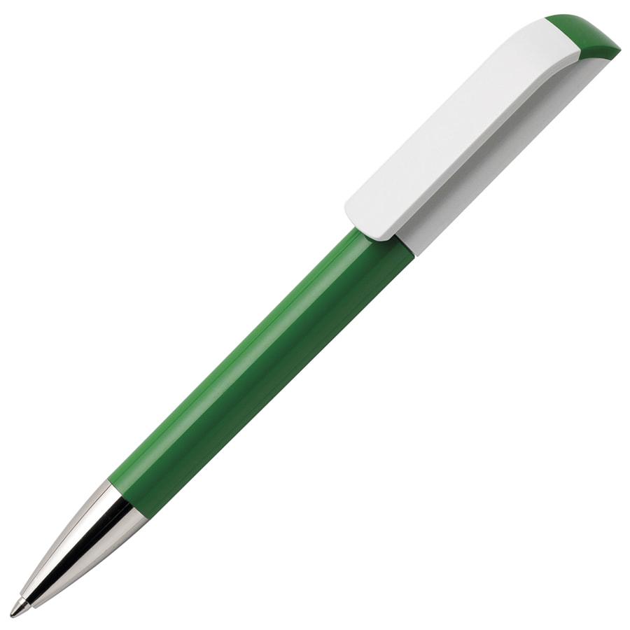 Ручка шариковая TAG