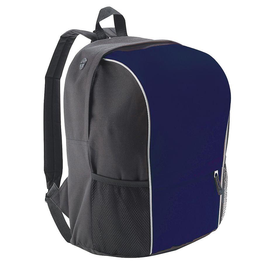 Рюкзак JUMP со светоотражающей полосой