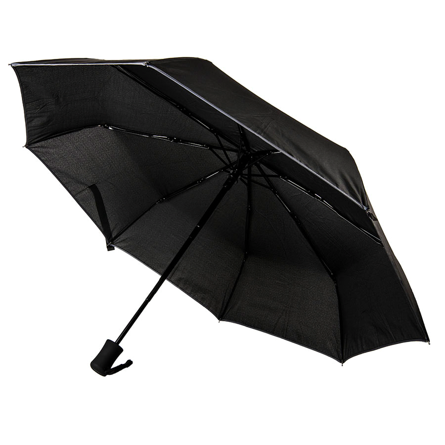Зонт складной LONDON, автомат