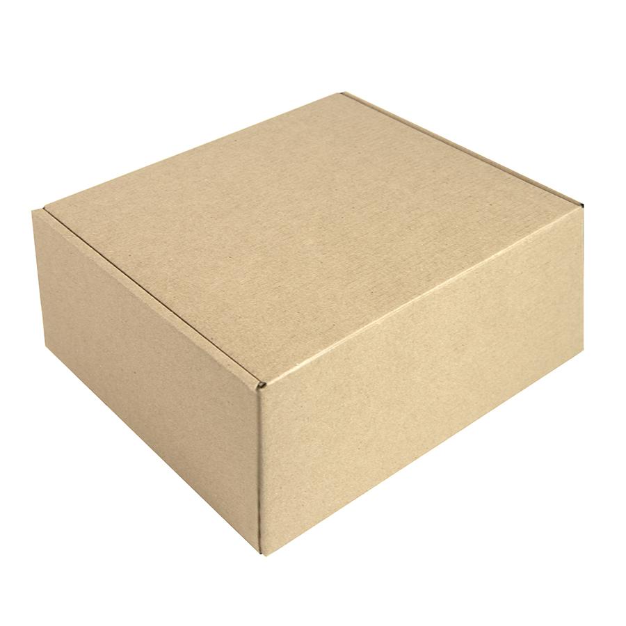 Коробка подарочная Big BOX