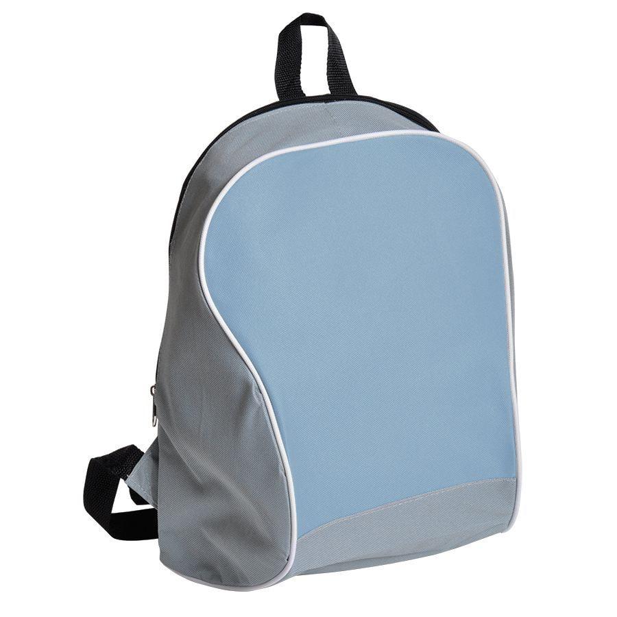 Промо-рюкзак FUN