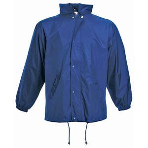 """Ветровка """"College Jacket"""""""