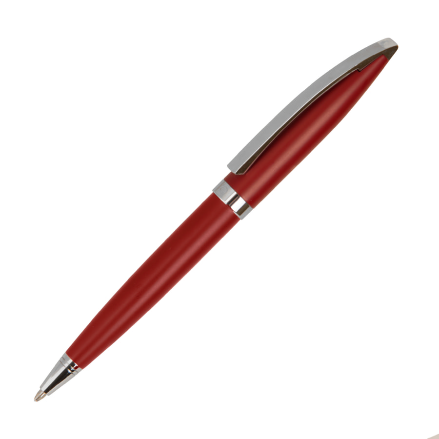 Ручка шариковая ORIGINAL MATT