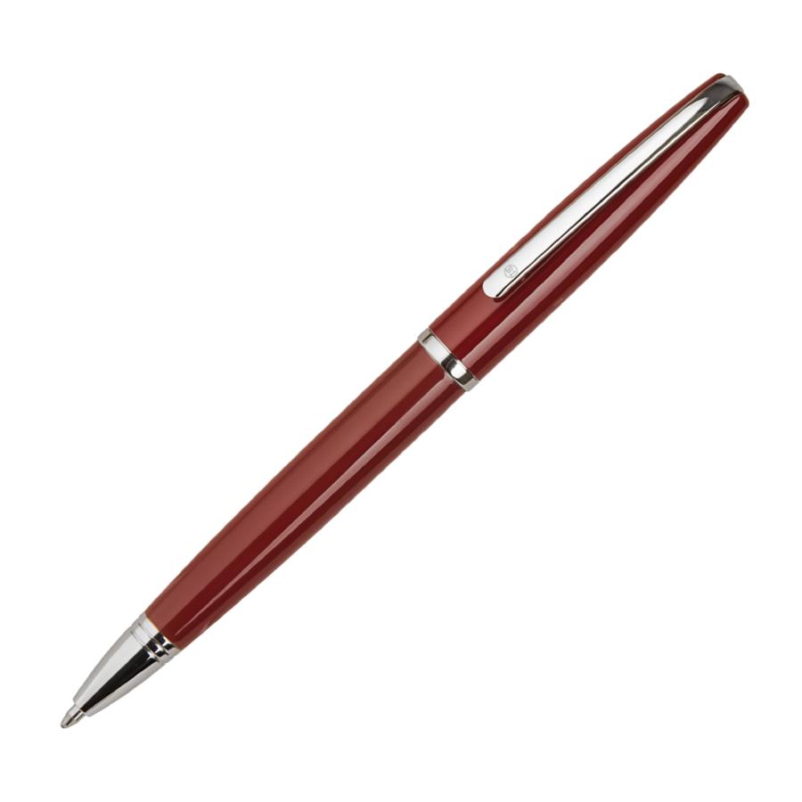 Ручка шариковая DELICATE