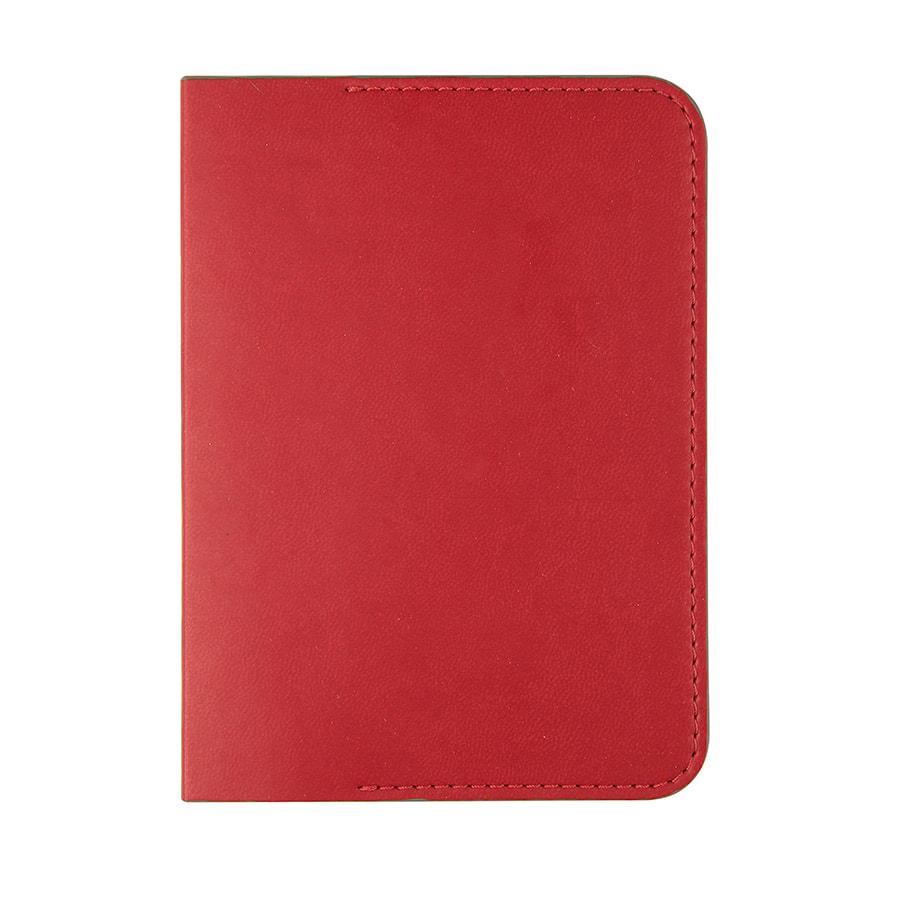 Обложка для паспорта  IMPRESSION, коллекция ITEMS