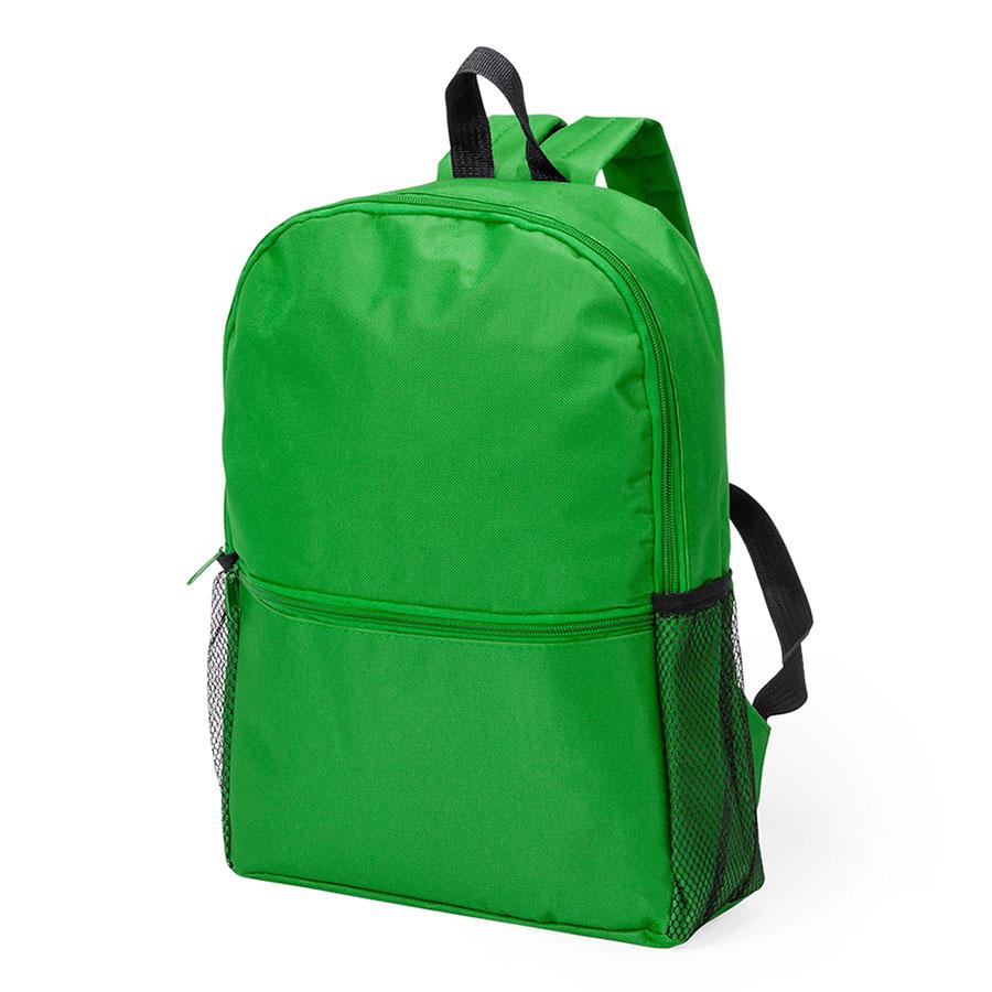Рюкзак BREN